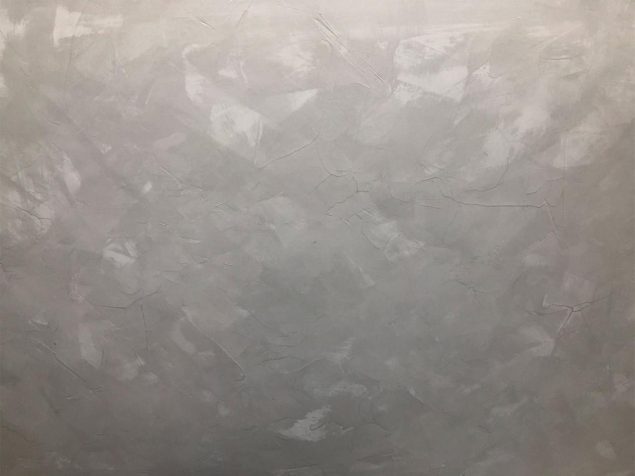 Dark grey DG07 - Concrete texture paint