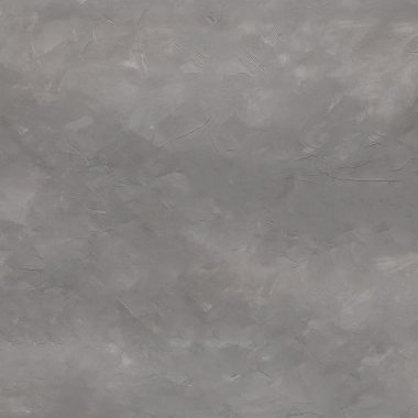 Dark grey DG07 - Conpa concrete texture paint