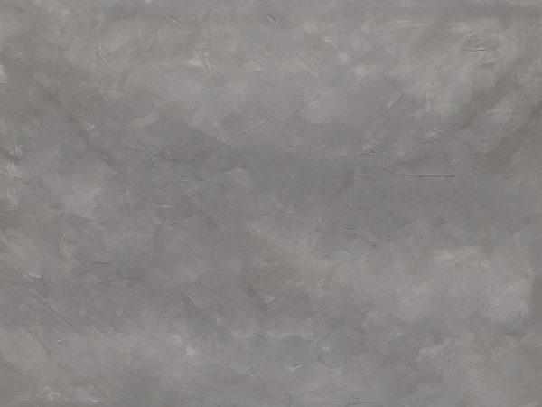 Dark grey DG07 - Conpa concrete texture paint