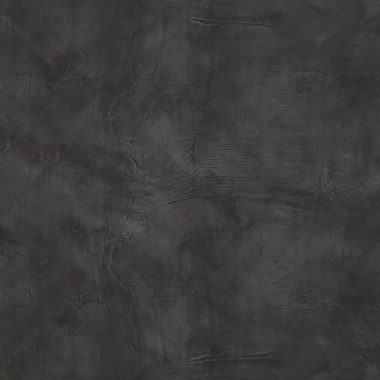 Dark grey effect OS13 - Conpa concrete texture paint