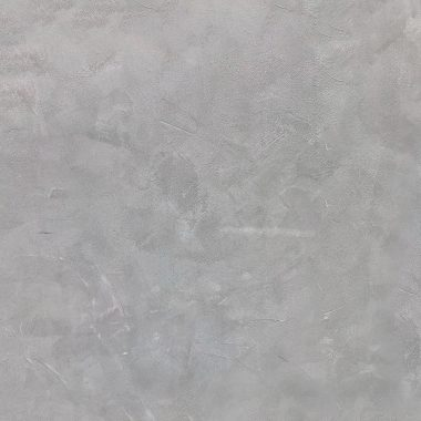 Light concrete effect LCE03 - Conpa concrete texture paint