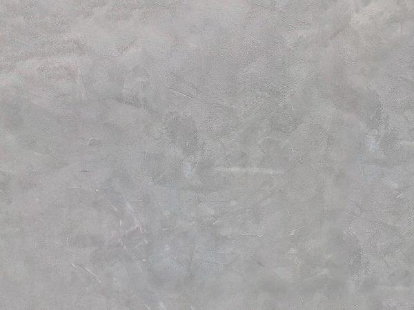 Light concrete effect LCE03 - Conpa concrete texture paint