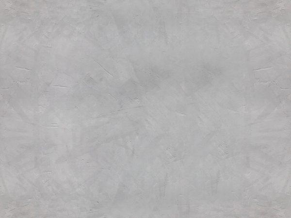 Stucco classic effect SCE02 - Conpa concrete texture paint
