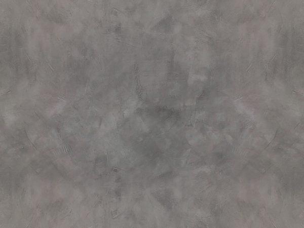 Stuco effect os11 - Conpa concrete texture paint