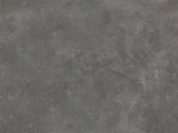 Volcanic rock effect VRE10 - Conpa concrete texture paint