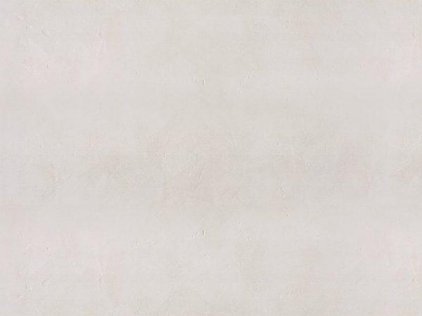 Light beige LB05 - Concrete texture paint