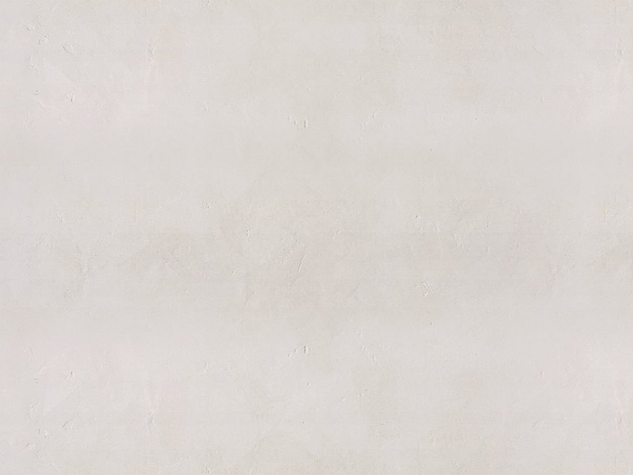 Light beige LB05 - Concrete texture paint