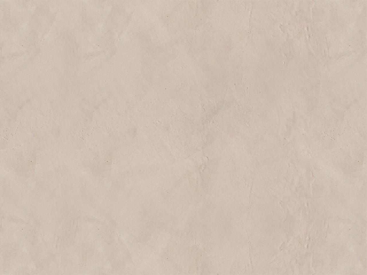 Warm beige WB06 - Concrete texture paint