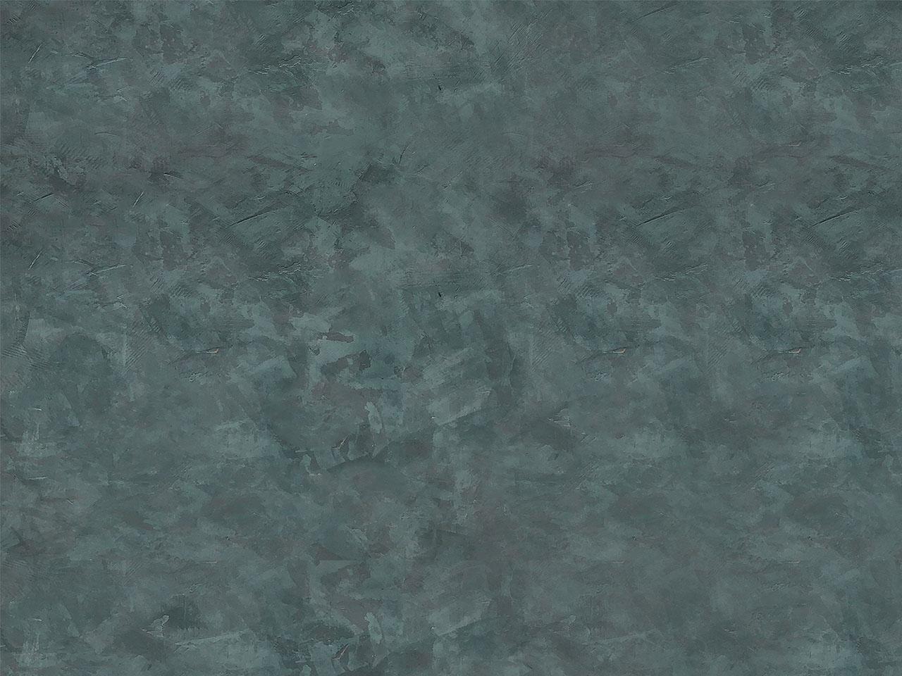 Deep blue stone DBS15 - Conpa concrete texture paint