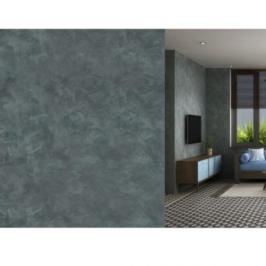 Deep blue stone DBS15 - Conpa design concrete paint