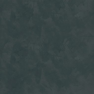 Smoky blue SB14 - Conpa concrete texture paint
