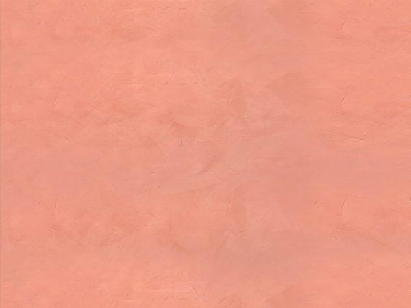 Sweet Coral SC04 - Conpa concrete texture paint