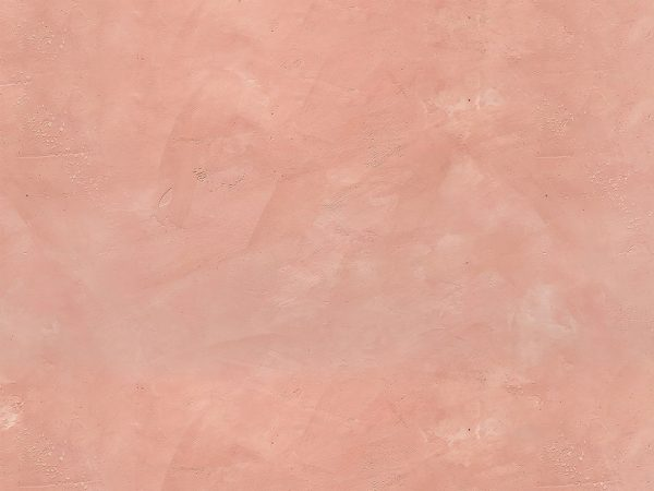 Tropical coral TC16 - Conpa concrete texture paint