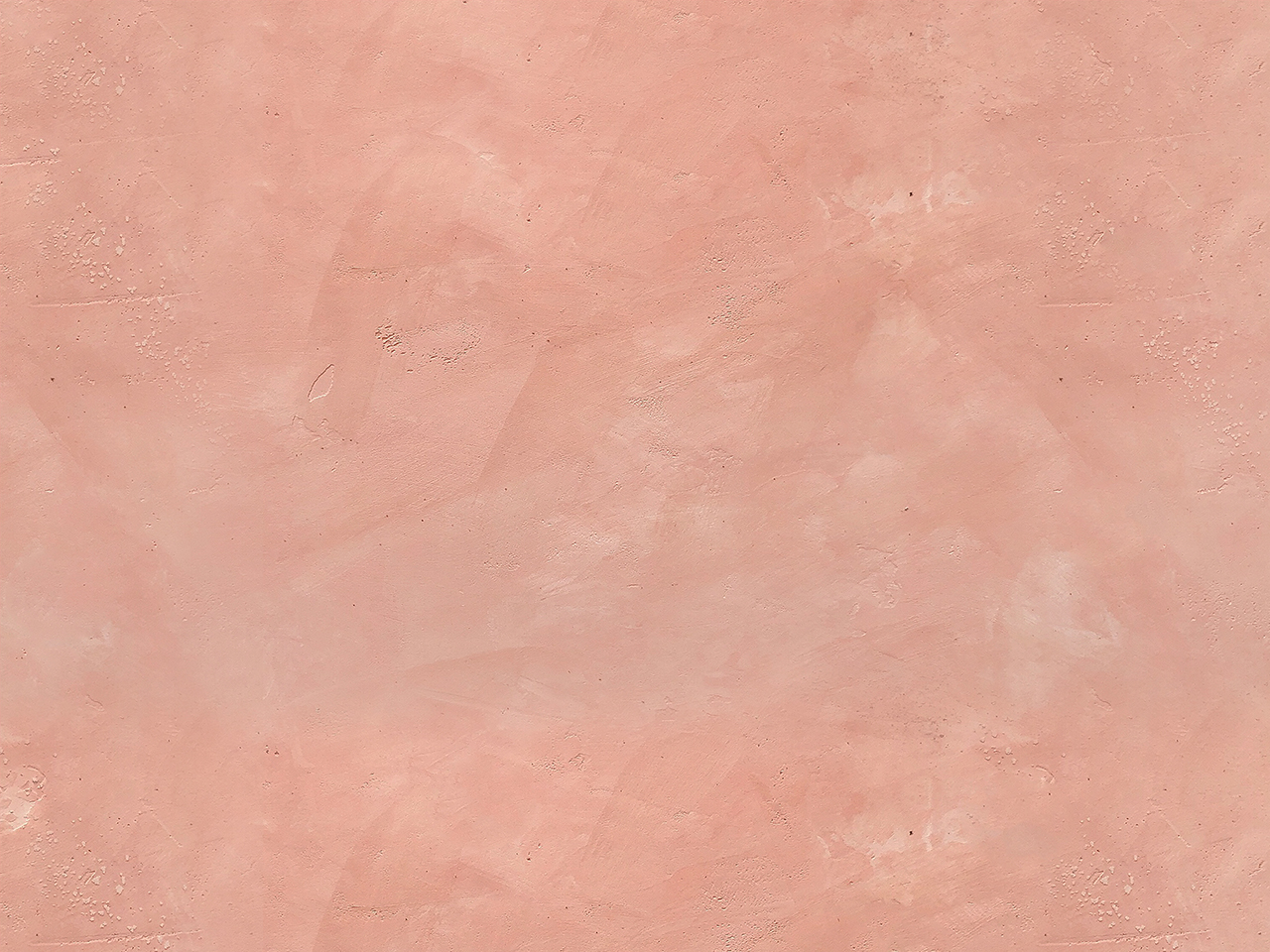 Tropical coral TC16 - Conpa concrete texture paint