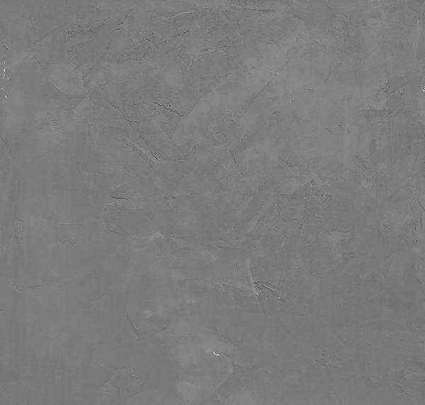 mẫu sơn bê tông dark-07