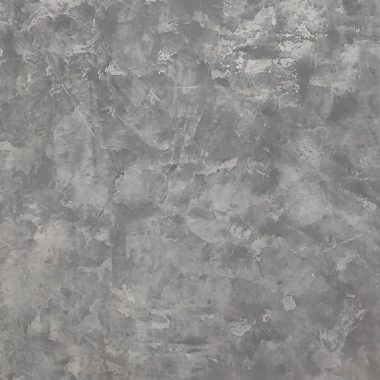 Dark Grey Contrast DG07C - Conpa concrete texture paint