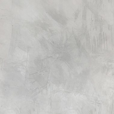 Dark Grey Light DG07L - Conpa concrete texture paint