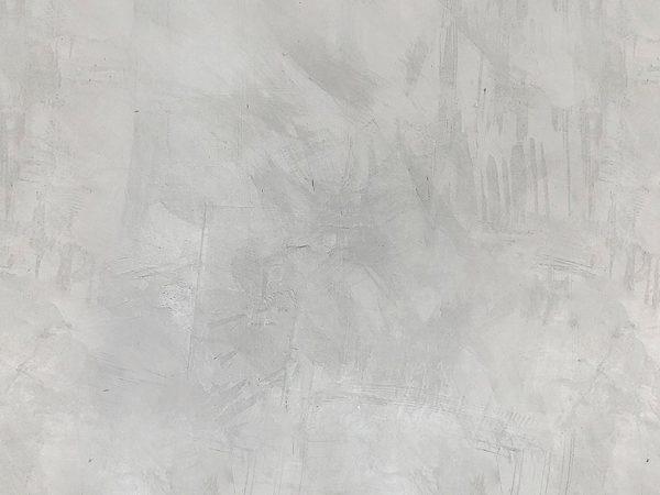 Dark Grey Light DG07L - Conpa concrete texture paint