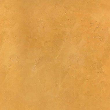 Sand Stone Contrast SSC19 - Conpa concrete texture paint
