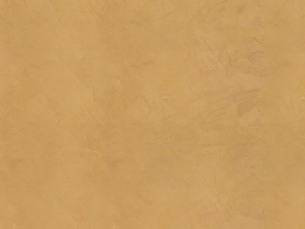 Sand Stone Light SSL17 - Conpa concrete texture paint