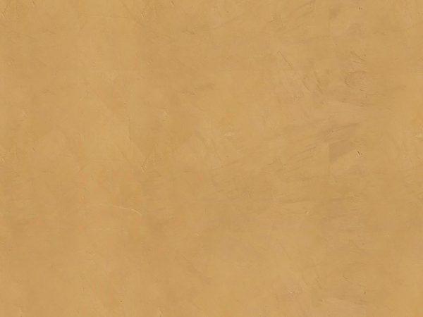 Sand Stone Light SSL17 - Conpa concrete texture paint