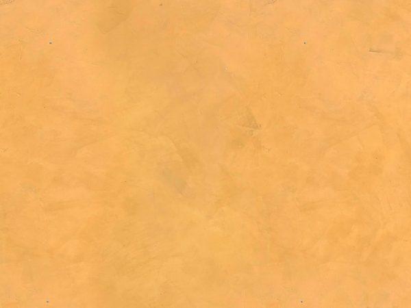 Sand Stone SS18 - Conpa concrete texture paint
