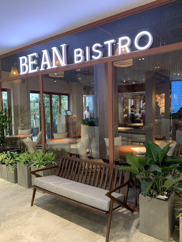 du-an-son-be-tong-bean-bistro