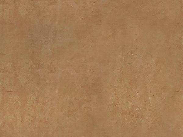 Clay 1100 C1100 27 - Conpa concrete texture paint