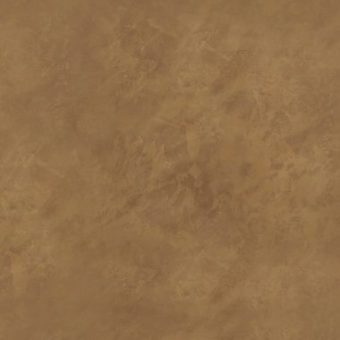 Clay Stone CS 27C - Conpa concrete texture paint