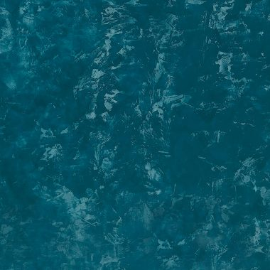 Deep Blue Sea DBS 21C - Conpa concrete texture paint
