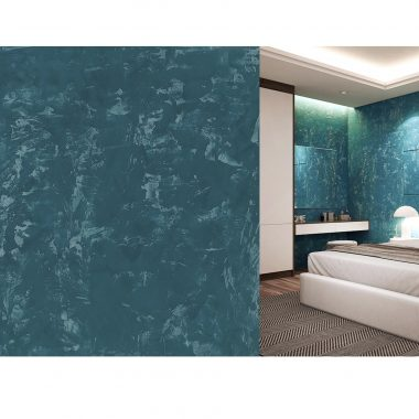 Deep Blue Sea DBS 21C - Conpa paint