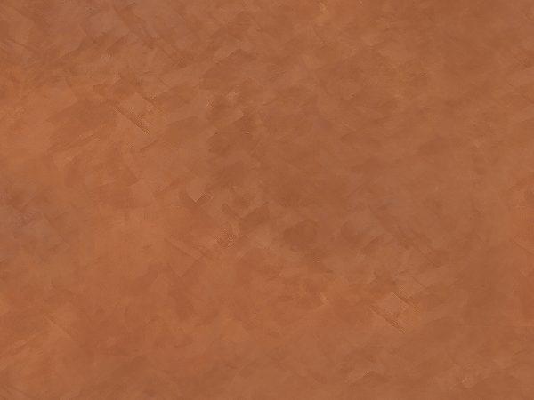 Earth Stone ES 28 - Conpa concrete texture paint