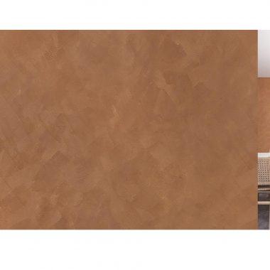 sơn giả bê tông Earth Stone ES 28 - Conpa paint