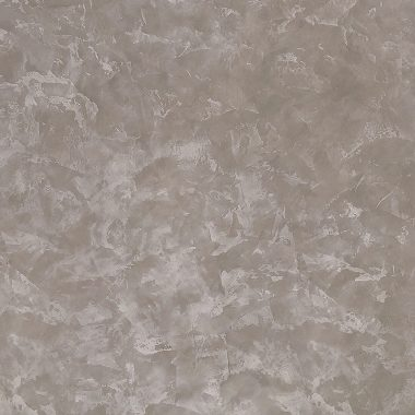 Lime Stone Effect LSE 22C - Conpa concrete texture paint