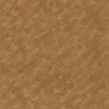 Natural Clay NC 26 - Conpa concrete texture paint