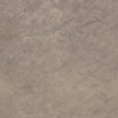 Sand Stone Cham SSC 22 - Conpa concrete texture paint
