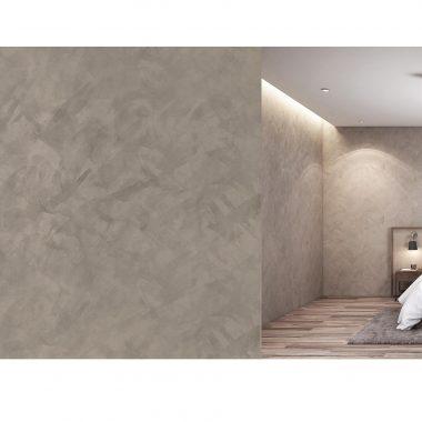 Sand Stone Cham SSC 22 - Conpa paint
