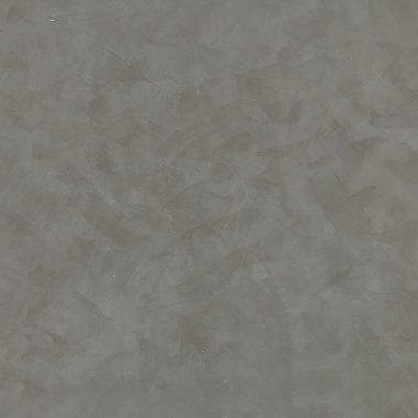 Sand Stone Grey SSG 23 - Conpa concrete texture paint
