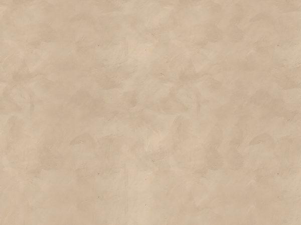 Sea Sand Summer SSS 24 - Conpa concrete texture paint
