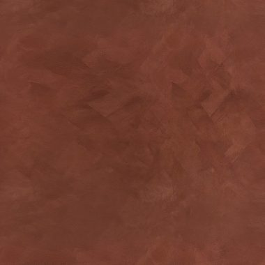 Burnt Red Brick BRB35 - Conpa concrete paint