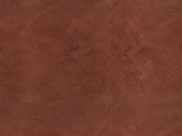 Burnt Red Brick BRB35 - Conpa concrete paint