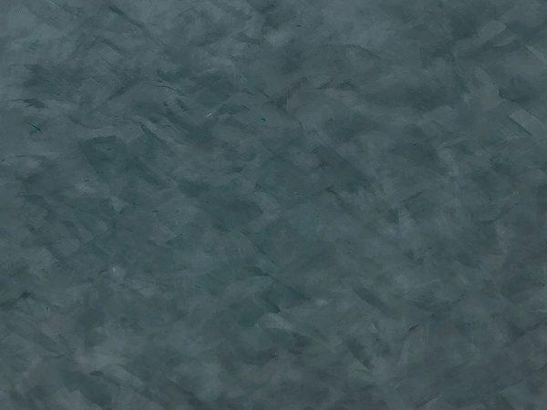 Mono Petroleum MP 30 - Conpa concrete paint.jpg