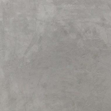OS Mono Cement OMG 32 - Conpa concrete paint