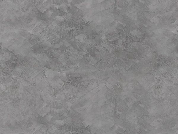 OS Real Cement ORC 33 - Conpa concrete paint