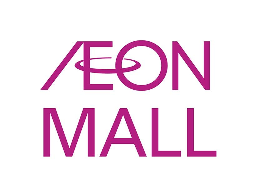 khách hàng aeon mall