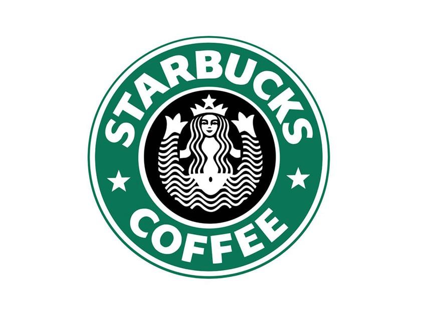 khách hàng starbucks coffee
