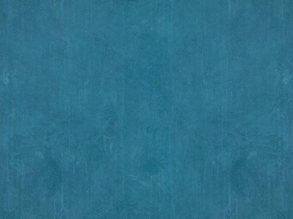 sơn giả bê tông rain09 - r09