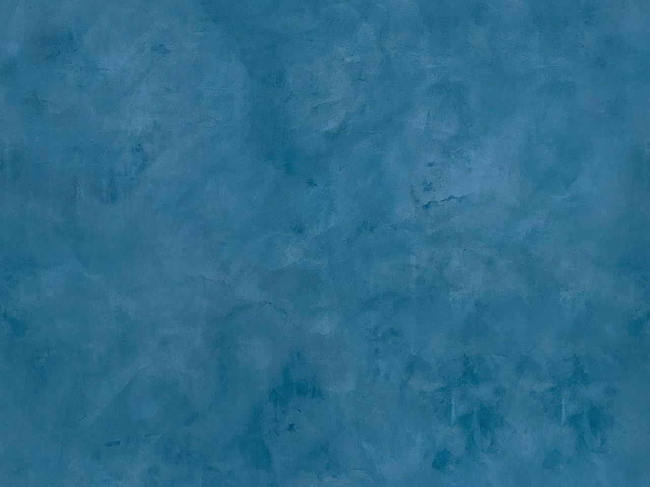 sơn giả bê tông rain aw21c - raw21c