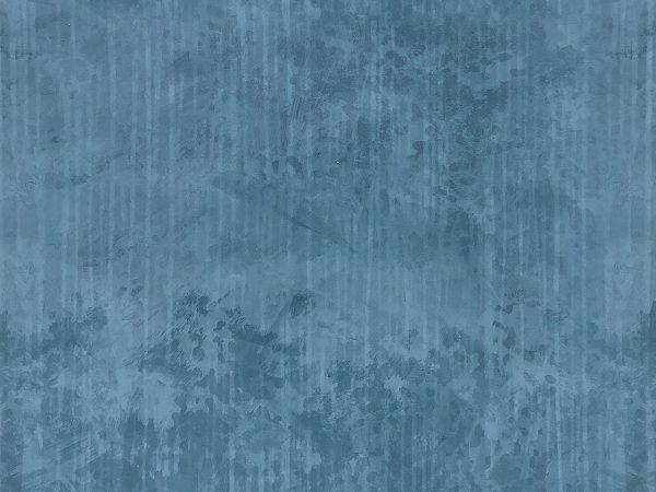sơn giả bê tông rain aw29 - raw29