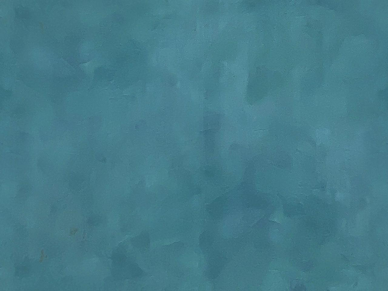 sơn giả bê tông rain aw31c - raw31c